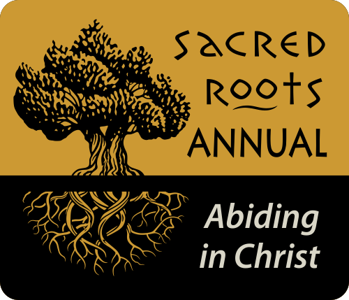 sacred roots annual icon 500