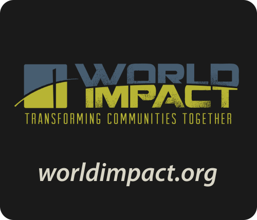 world impact icon 500