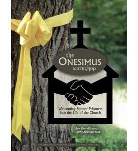 Onesimus Workshop