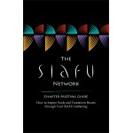 SIAFU Network Chapter Meeting Guide
