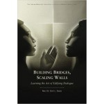Building Bridges, Scaling Walls: Learning the Art of Edifying Dialogue