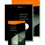 Module 11: Practicing Christian Leadership