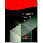 Module 1: Conversion and Calling, Student Workbook