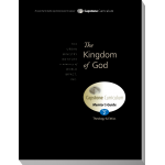 Module 2: The Kingdom of God, Mentor's Guide