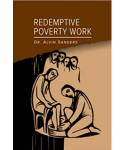 Redemptive Poverty Work
