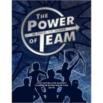 2015: The Power of Team