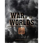 2012: War of the Worlds